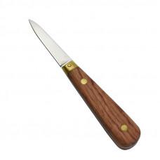 Нож для открывания устриц без защиты