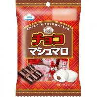 Зефир EIWA Шоколад