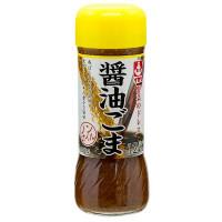 Cоус IKARI для салата соевый соус и кунжут